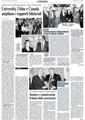 Corriere Canadese – Workshop 21 – 23 ottobre 2011 pg.4