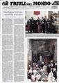 Friuli nel mondo n. 552 settembre 2000