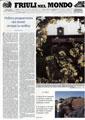 Friuli nel mondo n. 553 ottobre 2000