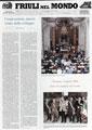 Friuli nel mondo n. 564 settembre 2001
