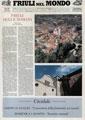 Friuli nel mondo n. 599 agosto 2004