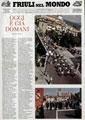 Friuli nel mondo n. 600 settembre 2004