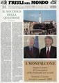 Friuli nel mondo n. 608 maggio 2005