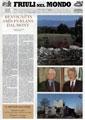 Friuli nel mondo n. 610 luglio 2005