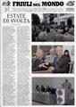 Friuli nel mondo n. 611 agosto 2005