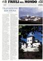Friuli nel mondo n. 616 gennaio 2006