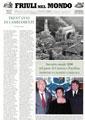 Friuli nel mondo n. 620  maggio 2006