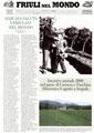 Friuli nel mondo n. 620 giugno 2006
