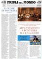Friuli nel mondo n. 632 giugno 2007