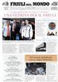 Friuli nel mondo n. 634  settembre 2007