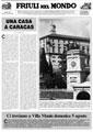 Friuli nel Mondo n. 428 giugno 1990