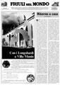 Friuli nel Mondo n. 429 luglio 1990
