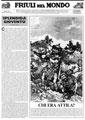 Friuli nel Mondo n. 432 ottobre 1990