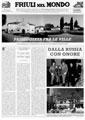Friuli nel Mondo n. 435 gennaio 1991