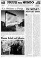 Friuli nel Mondo n. 439 maggio 1991