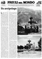 Friuli nel Mondo n. 444 ottobre 1991
