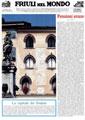 Friuli nel Mondo n. 445 novembre 1991