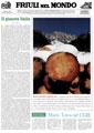 Friuli nel Mondo n. 446 dicembre 1991