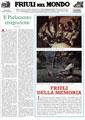 Friuli nel Mondo n. 447 gennaio 1992