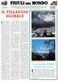 Friuli nel Mondo n. 448 febbraio 1992