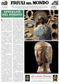 Friuli nel Mondo n. 452 giugno 1992