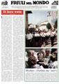 Friuli nel Mondo n. 455 settembre 1992