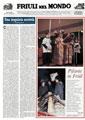 Friuli nel Mondo n. 459 gennaio 1993