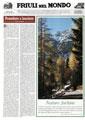 Friuli nel Mondo n. 460 febbraio 1993
