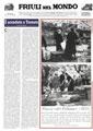 Friuli nel Mondo n. 461 marzo 1993