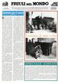 Friuli nel Mondo n. 464 maggio 1993