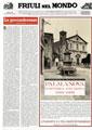 Friuli nel Mondo n. 465 giugno 1993