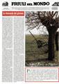Friuli nel Mondo n. 467 agosto 1993