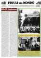 Friuli nel Mondo n. 468 settembre 1993