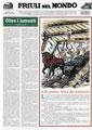 Friuli nel Mondo n. 470 novembre 1993