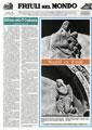 Friuli nel Mondo n. 471 dicembre 1993