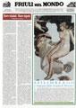 Friuli nel Mondo n. 472 gennaio 1994