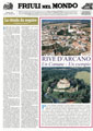 Friuli nel Mondo n. 473 febbraio 1994