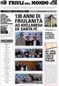Friuli nel mondo n. 649 gennaio 2009