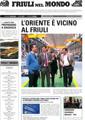 Friuli nel mondo n. 653 maggio 2009