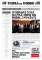 Friuli nel mondo n. 655 luglio 2009