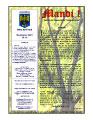 Mandi – la pubblicazione di AMIS DU FRIUL – settembre 2007