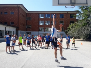 02 Secondo giorno - basket 1