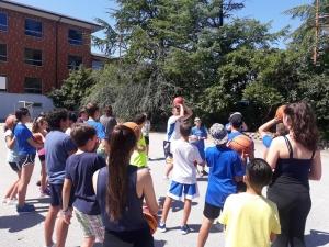 02 Secondo giorno - basket 2