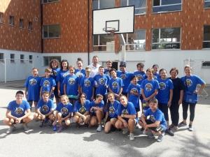 02 Secondo giorno - basket 5