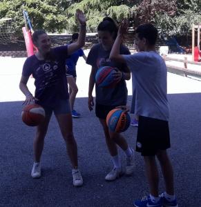 02 Secondo giorno - basket 6