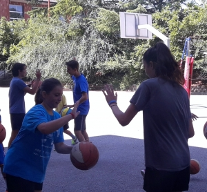 02 Secondo giorno - basket 8