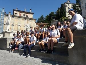 03 Terzo giorno - visita di Udine4