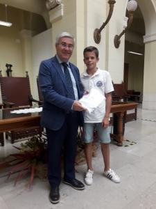 03 Terzo giorno - visita di Udine5