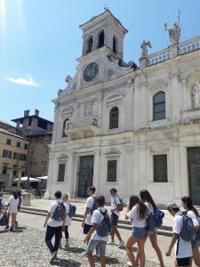 03 Terzo giorno - visita di Udine7