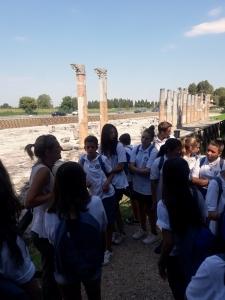 07 Settimo giorno - Aquileia e Grado1